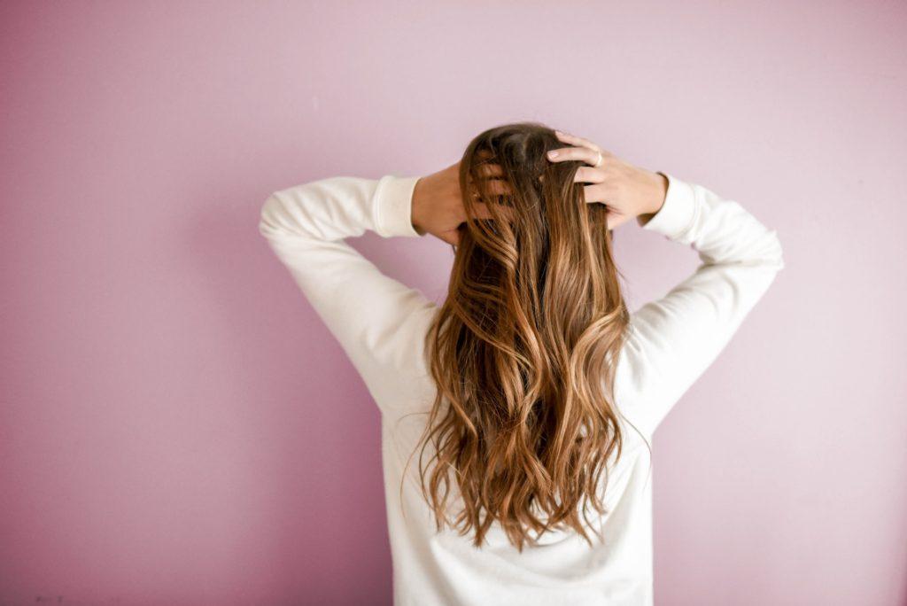 cum să îndepărtați părul cu varicoză